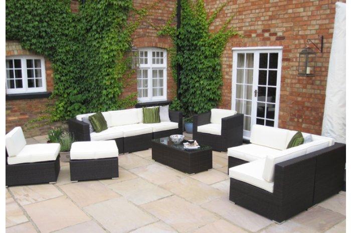 Modern Rattan Garden Furniture Uk Ideas. Rattan Sofa Garden Furniture Uk   Codeminimalist net